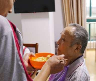 芜湖养老院要保证服务质量